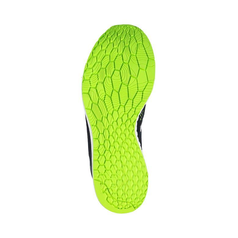 New Balance Performans Erkek Ayakkabı