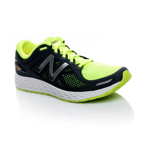 New Balance Performans Ayakkabı
