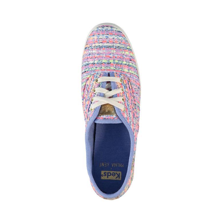 Champion Kadın Renkli Sneaker