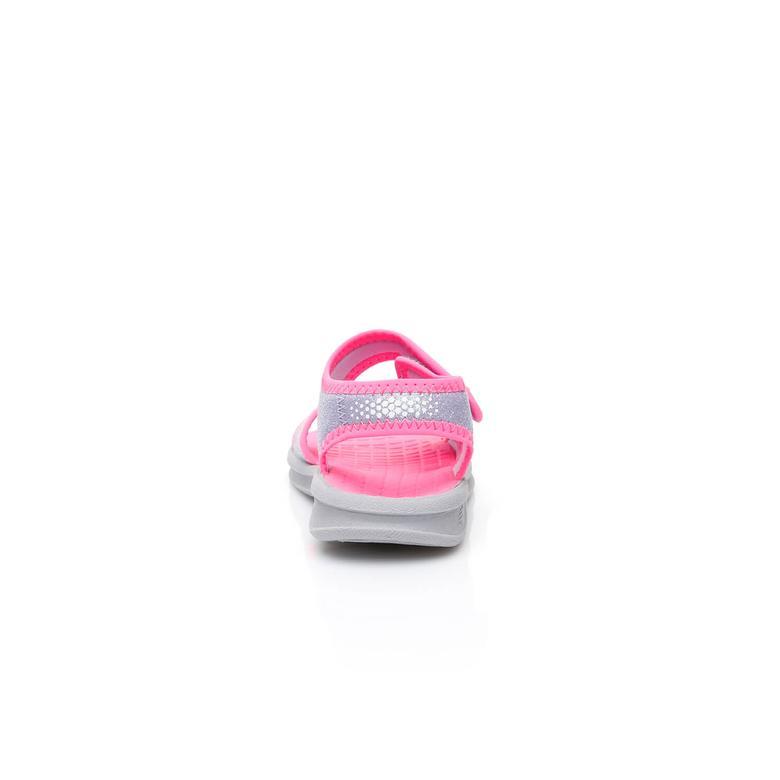 New Balance 2031 Gri Çocuk Ayakkabı