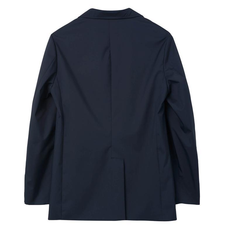 Gant Erkek Lacivert Blazer Ceket