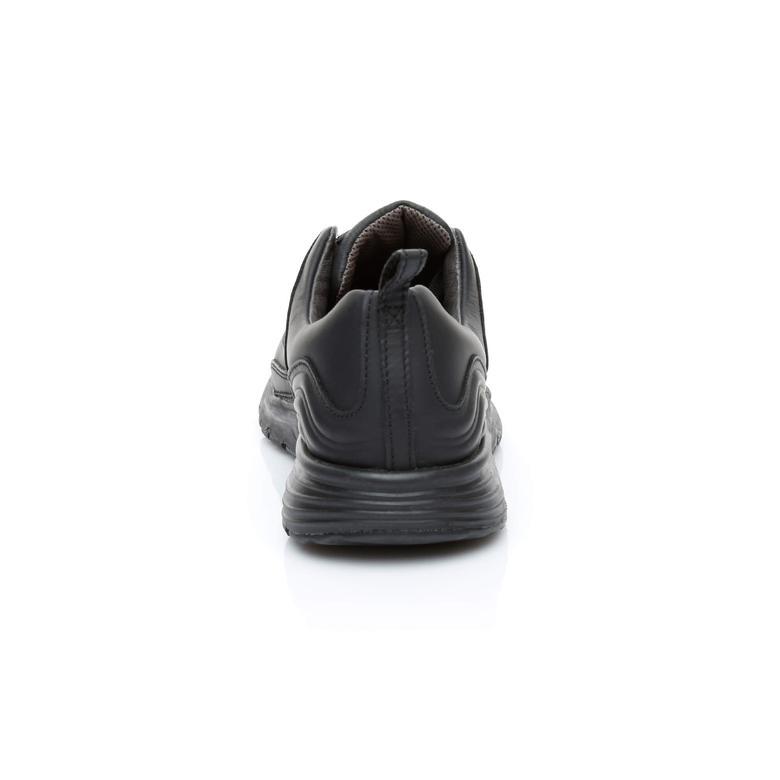 Camper Drift Kadın Siyah Sneaker