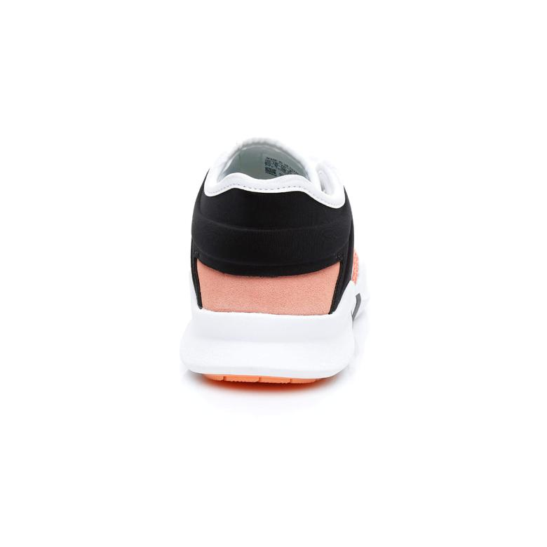 adidas Eqt Racing Adv Kadın Renkli Sneaker