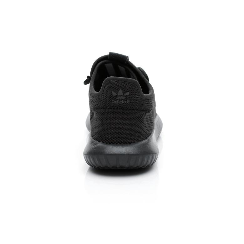 adidas Tubular Shadow Erkek Siyah Spor Ayakkabı
