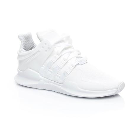 adidas Eqt Support Adv Unisex Beyaz Sneaker