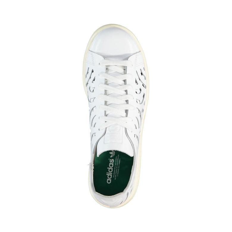 adidas Stan Smith Beyaz Bayan Ayakkabı