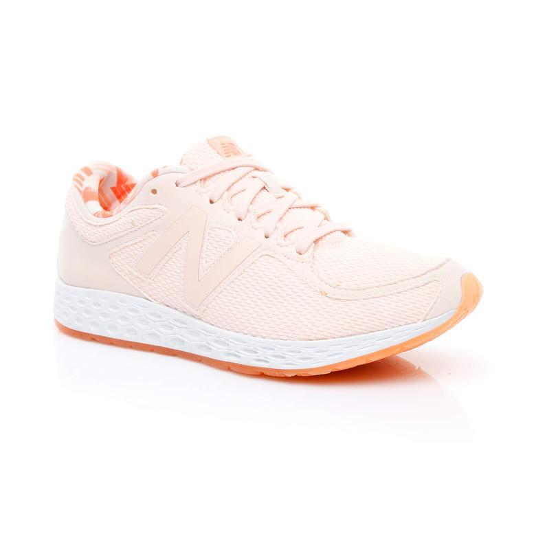 New Balance Running Kadın Pembe Sneaker