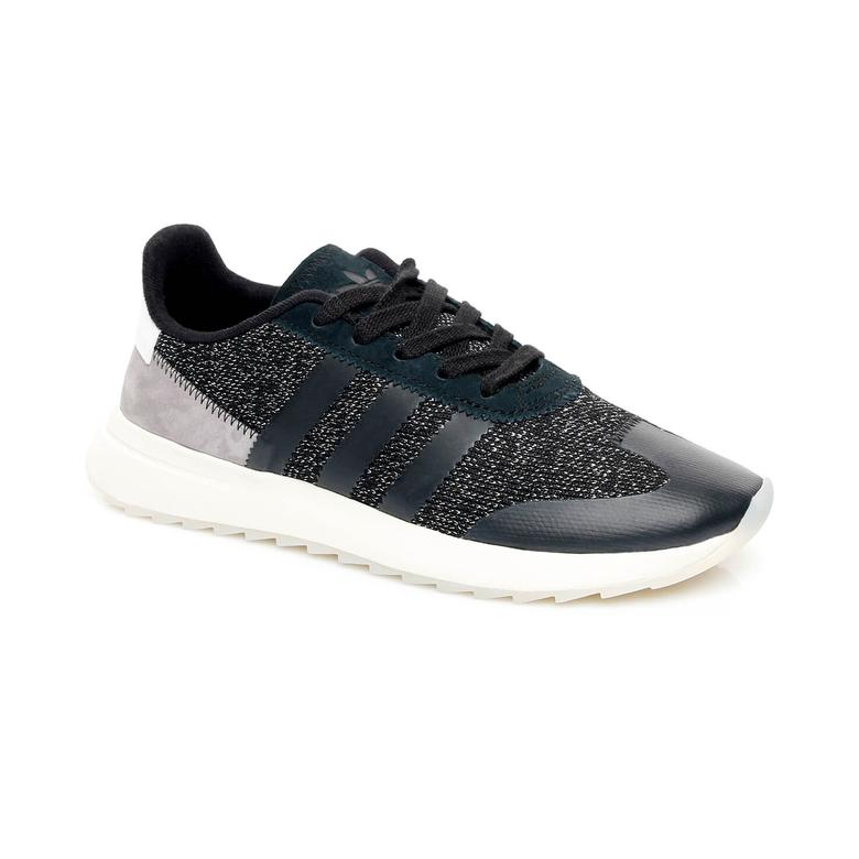 adidas Kadın Siyah Ayakkabı