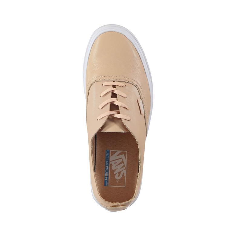 Ua Authentic Decon Lite Kadın Pembe Sneakers