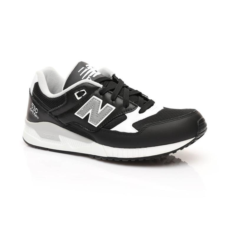 530 Erkek Sneaker
