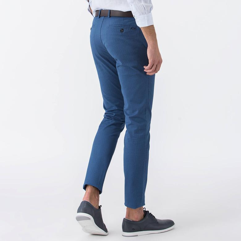 Lacoste Erkek Sportswear Pantolon