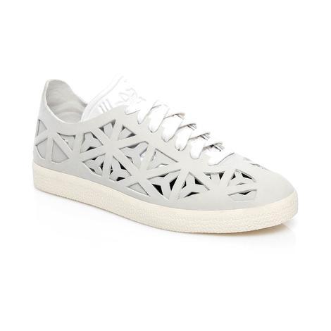 adidas Gazelle Beyaz Kadın Sneaker