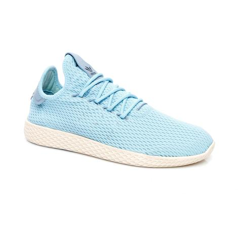 adidas Tennis Kadın Mavi Sneaker