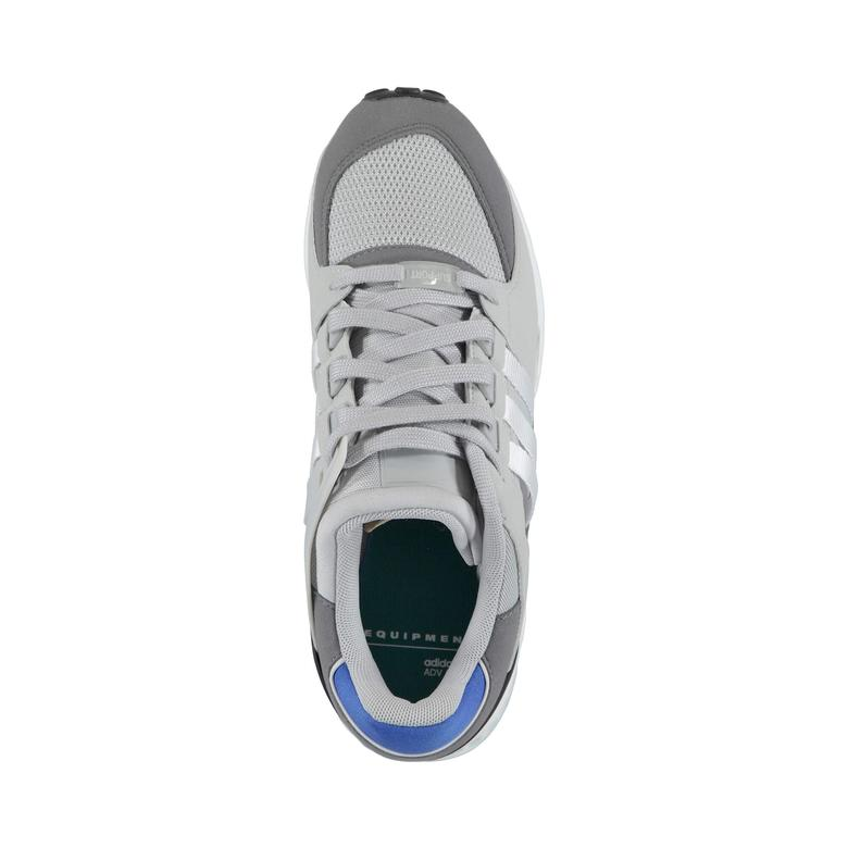 adidas Eqt Support Rf Erkek Gri Spor Ayakkabı
