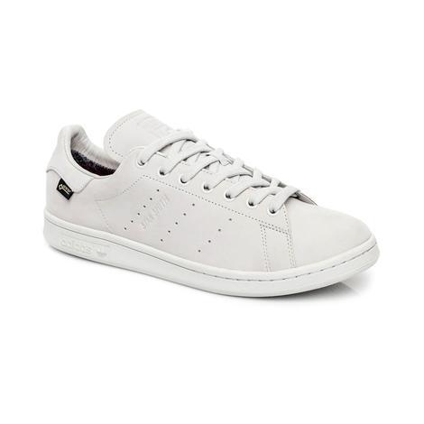 adidas Stan Smith Gtx Erkek Gri Sneaker