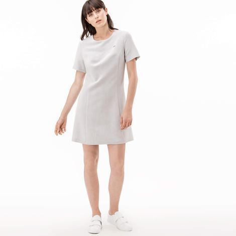 b0fa7596efa48 Outlet Kadın Giyim Modelleri | Occasion