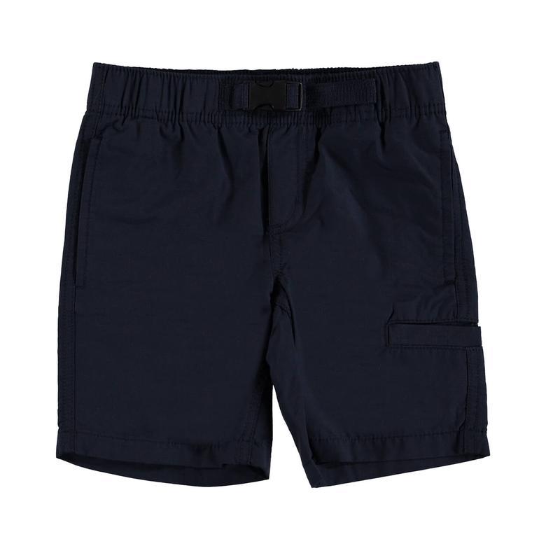 Nautica Çocuk Lacivert Pantolon