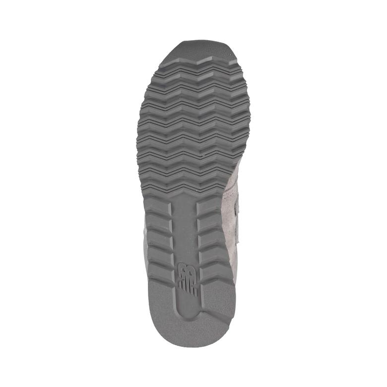 New Balance 520 Core Kadın Gri Sneaker