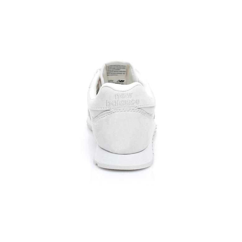 New Balance 521 Core Kadın Beyaz Sneaker