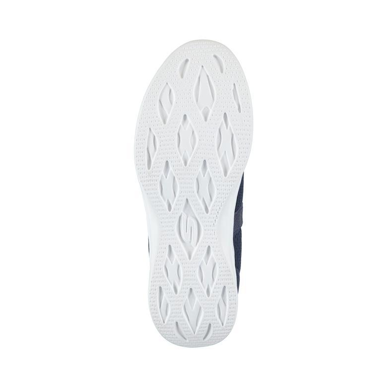 Skechers Go Step Lite Kadın Lacivert Slip On