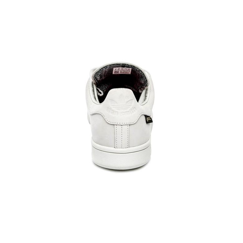 adidas Stan Smith Gore-Tex Erkek Beyaz Sneaker