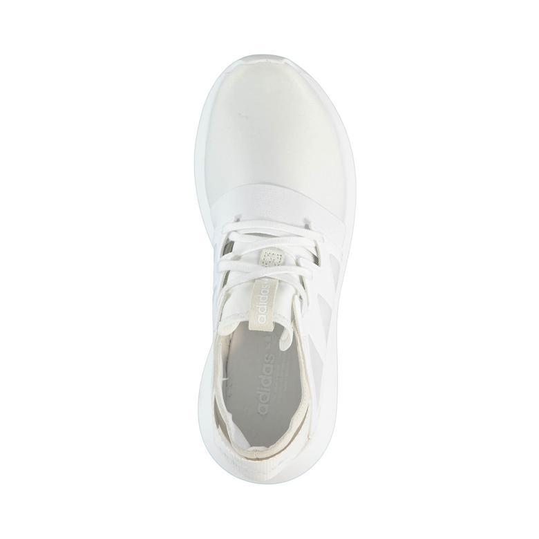 adidas Tubular Viral Beyaz Kadın Sneaker