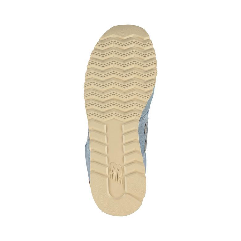 New Balance 520 Kadın Mavi Sneaker