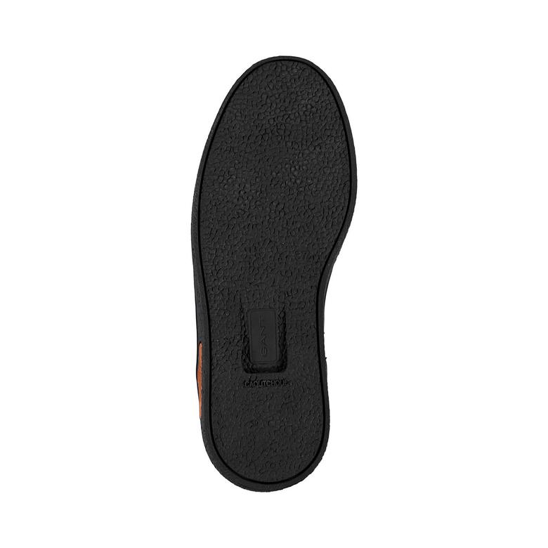 Gant Maria Ayakkabı