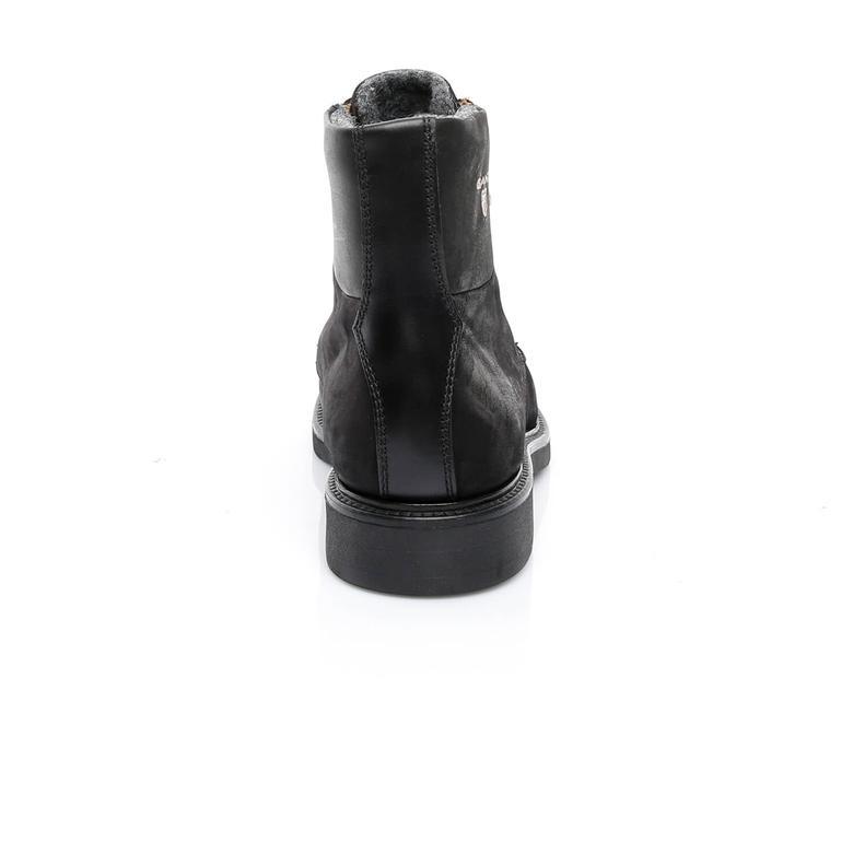 Gant Ashley Kadın Siyah Ayakkabı