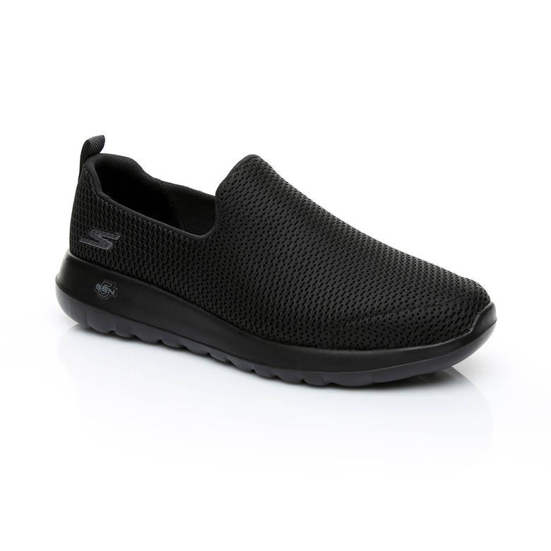 Skechers Go Walk Max Erkek Siyah Sneaker