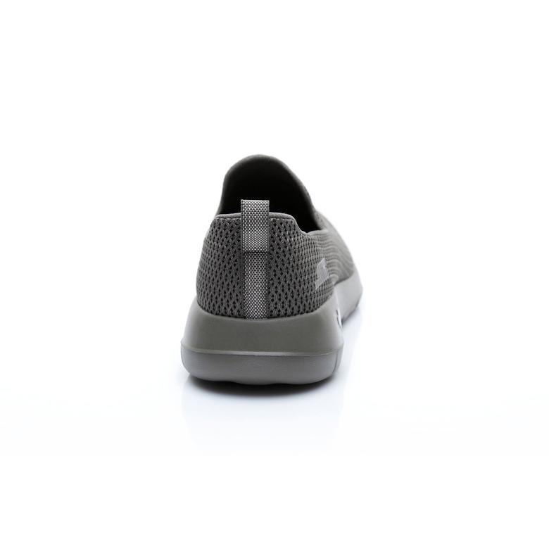 Skechers Go Walk Max Erkek Gri Spor Ayakkabı
