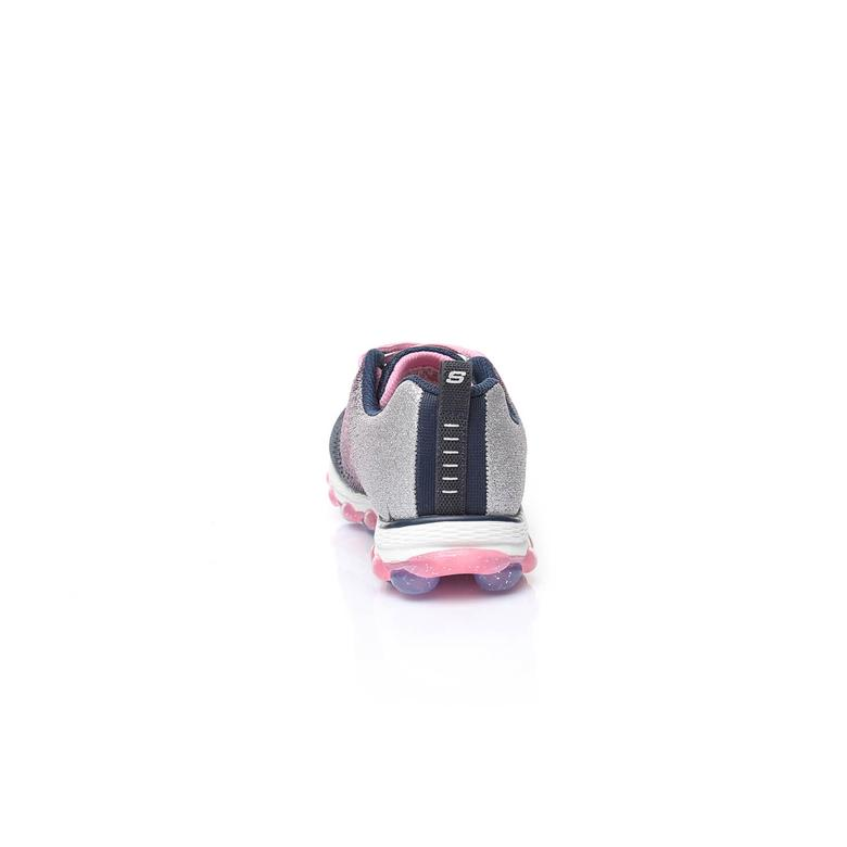 Skechers Skech Air Ultra Çocuk Mor Sneaker