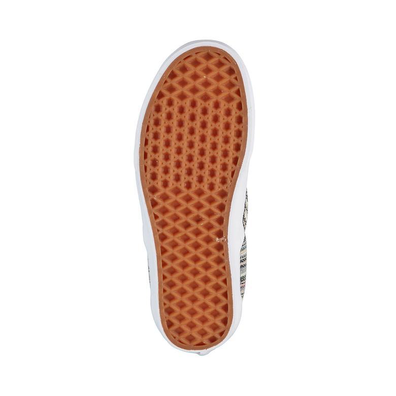 Vans Classic Slip-On Ayakkabı