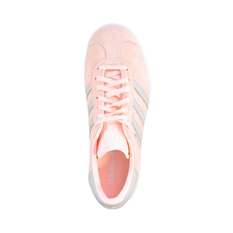Gazelle Pembe Bayan Ayakkabı