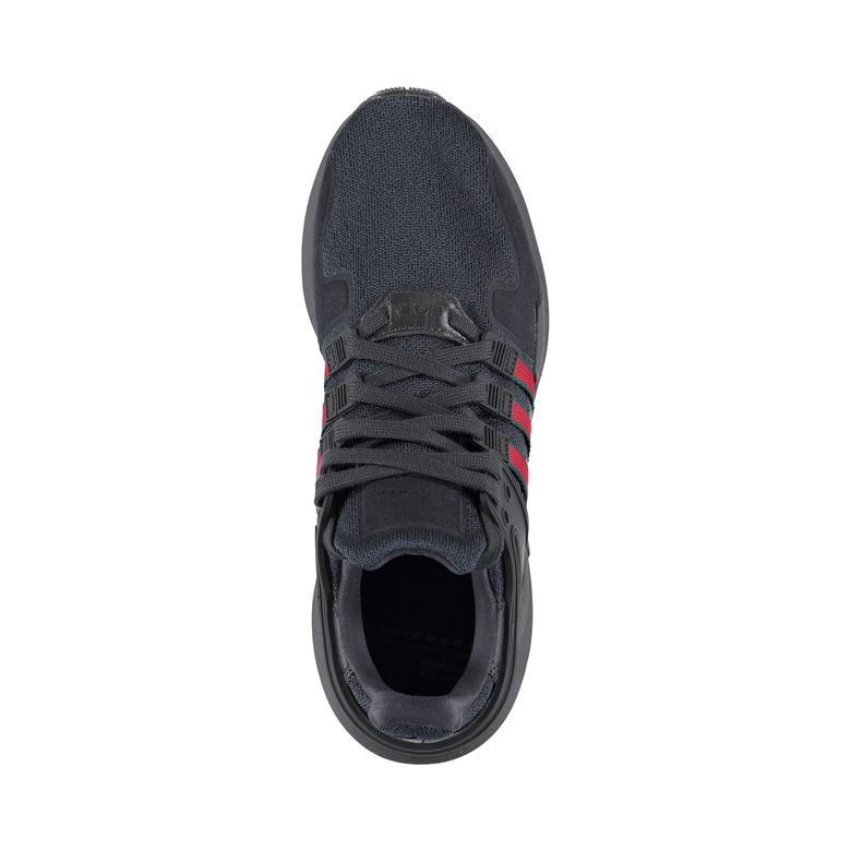 adidas Eqt Support Adv Erkek Siyah Sneaker