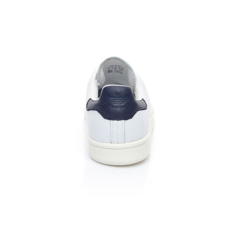 adidas Stan Smith Unisex Beyaz Sneaker