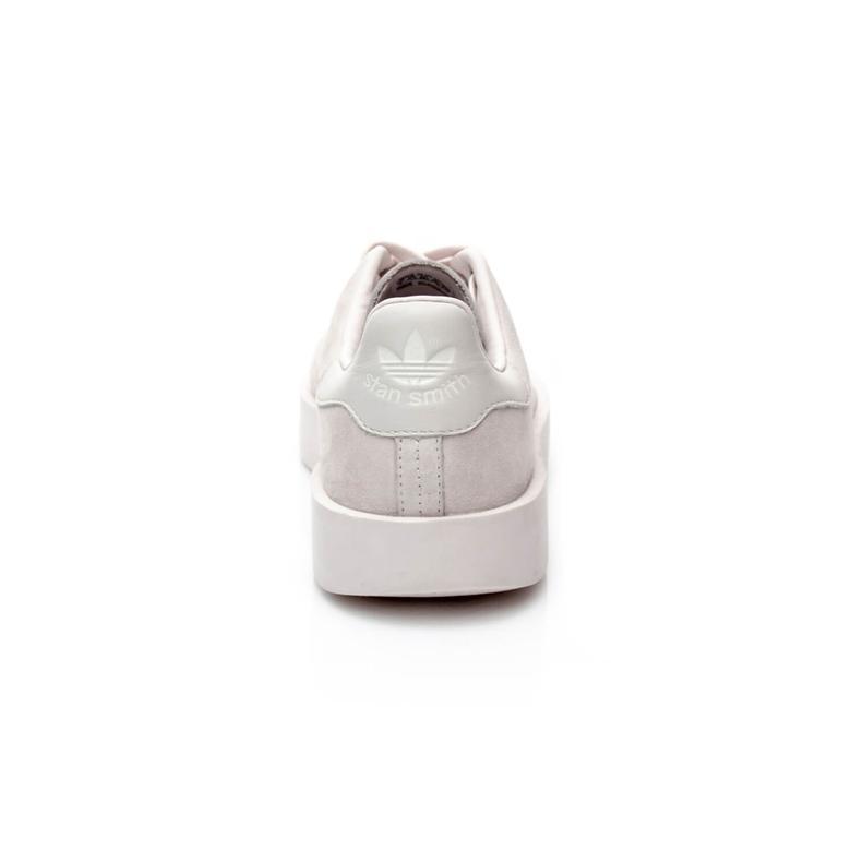 Adidas Stan Smith Kadın Pudra Sneaker