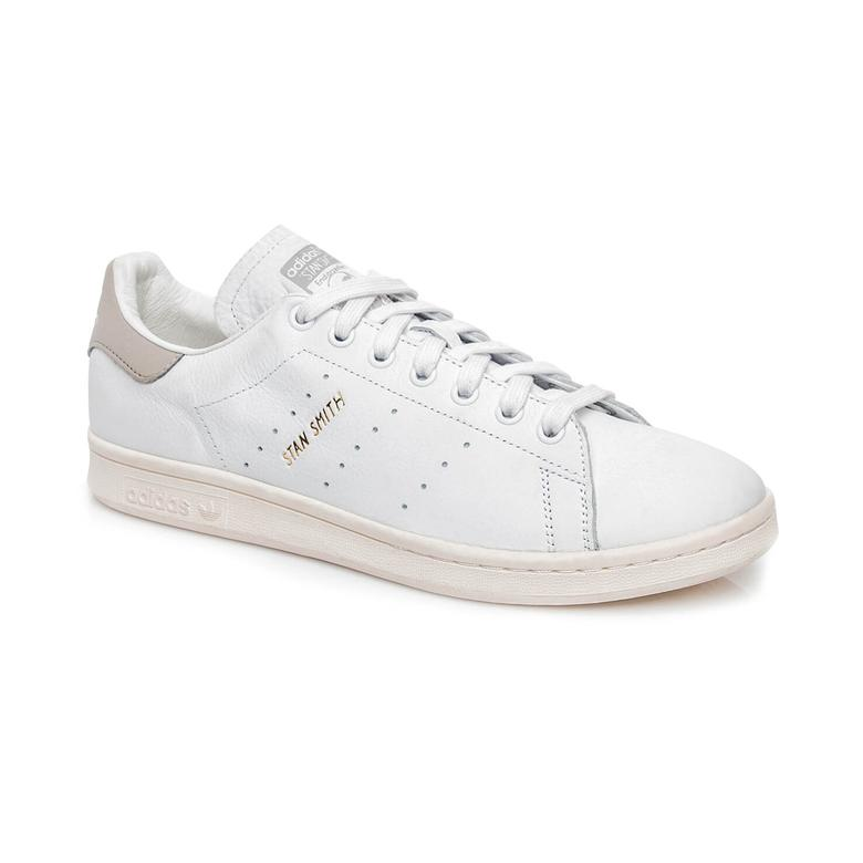 adidas Stan Smith Beyaz Unisex Sneaker