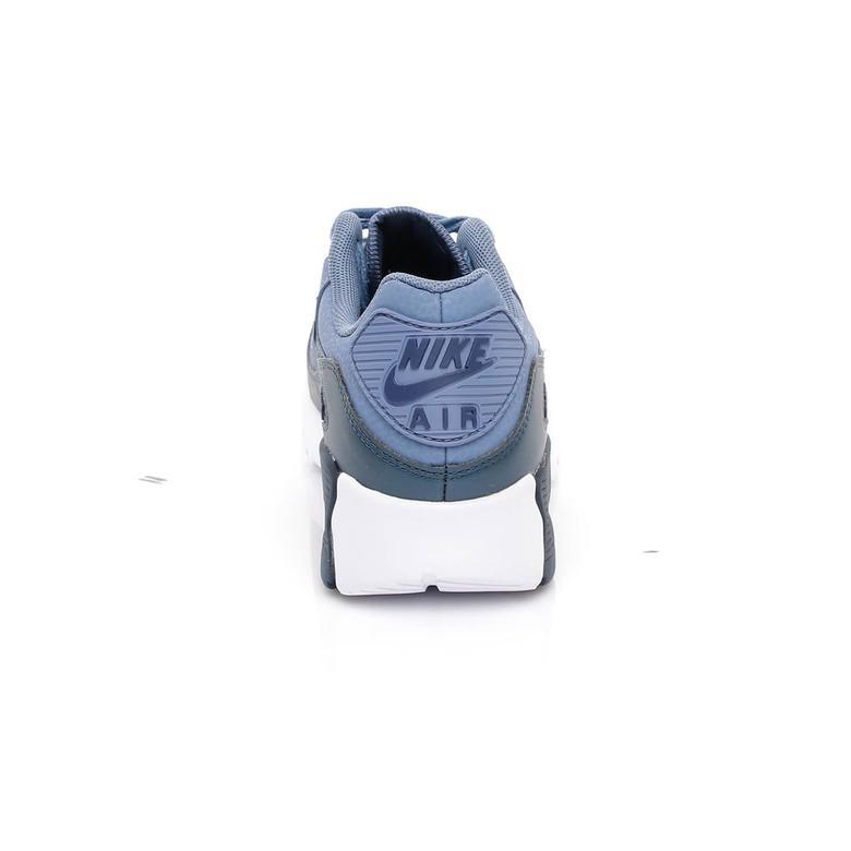 Nike Air Max 90 Ultra Se Ayakkabı