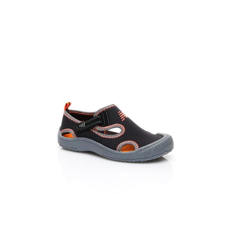 Children Sneaker