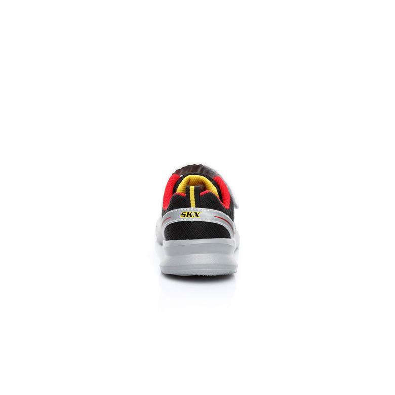 Skechers Skech-Stepz-Fragments Çocuk Renkli Spor Ayakkabı