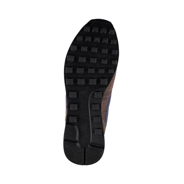 Nike Internationalist Premium Kahverengi Spor Ayakkabı