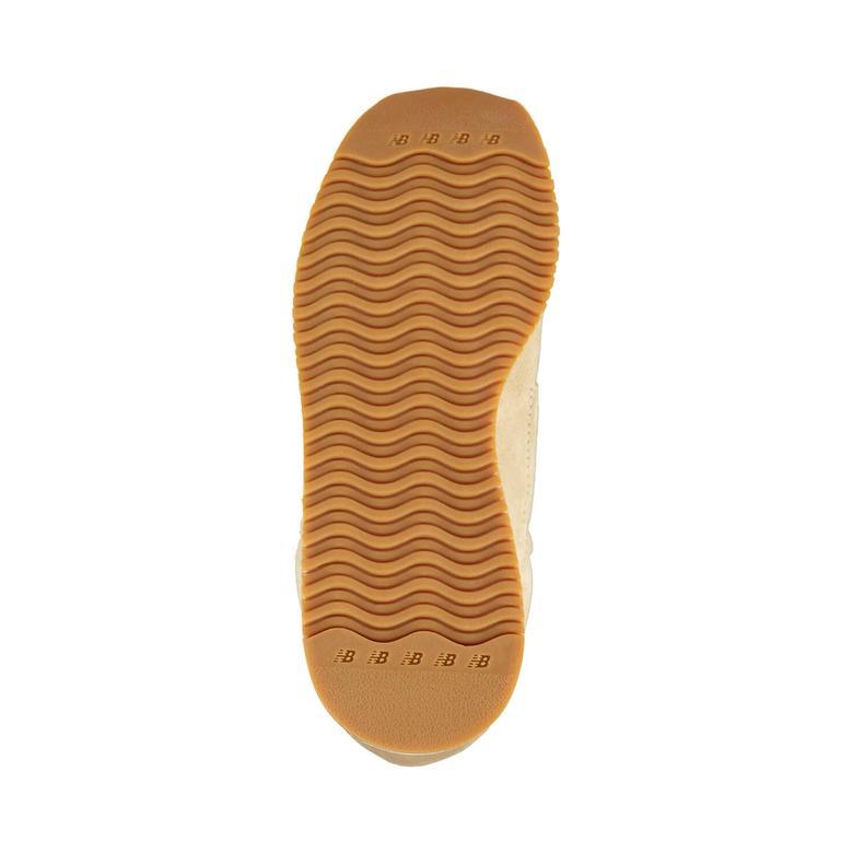 New Balance 745 Kadın Bej Sneaker
