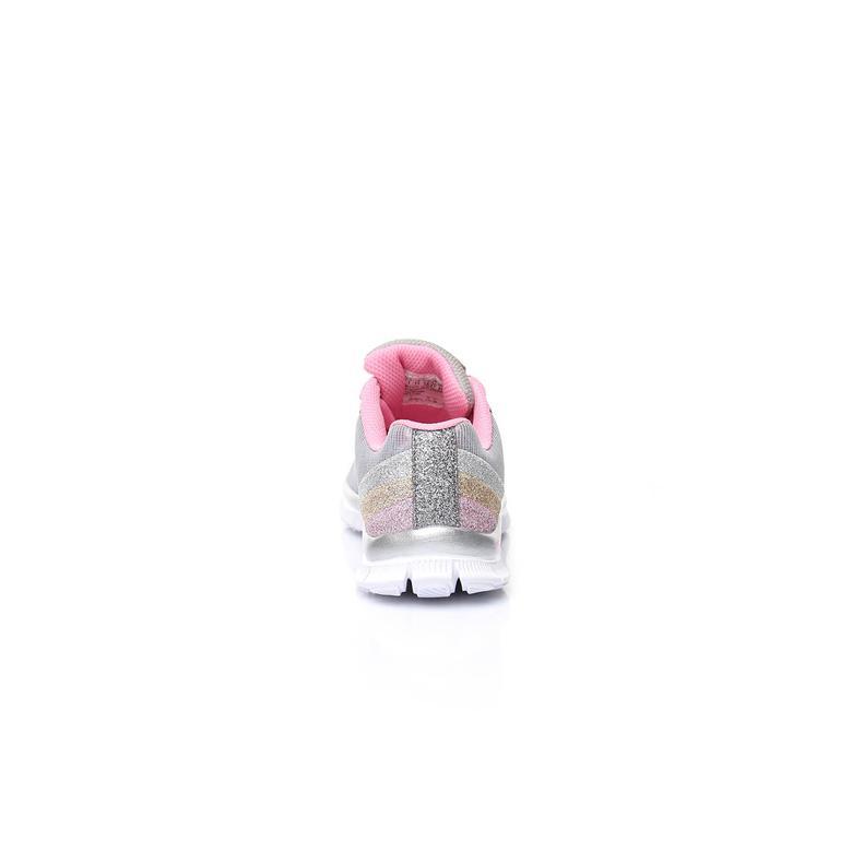Skechers Skech Appeal-Gimme Glimmer Çocuk Renkli Spor Ayakkabı