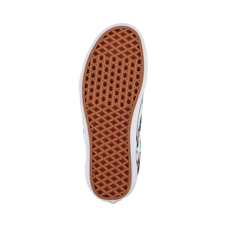 Vans Classic Kadın Renkli Slip-On