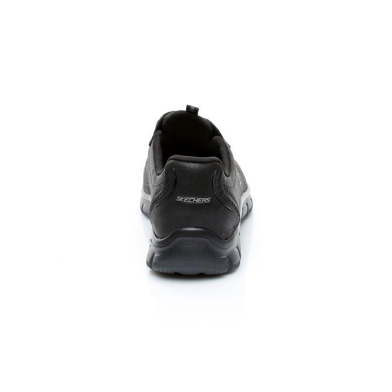 Skechers Empire Kadın Siyah Spor Ayakkabı