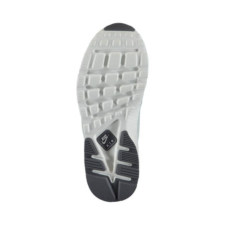 Nike W Air Huarache Run Ultra Kadın Gri Sneaker