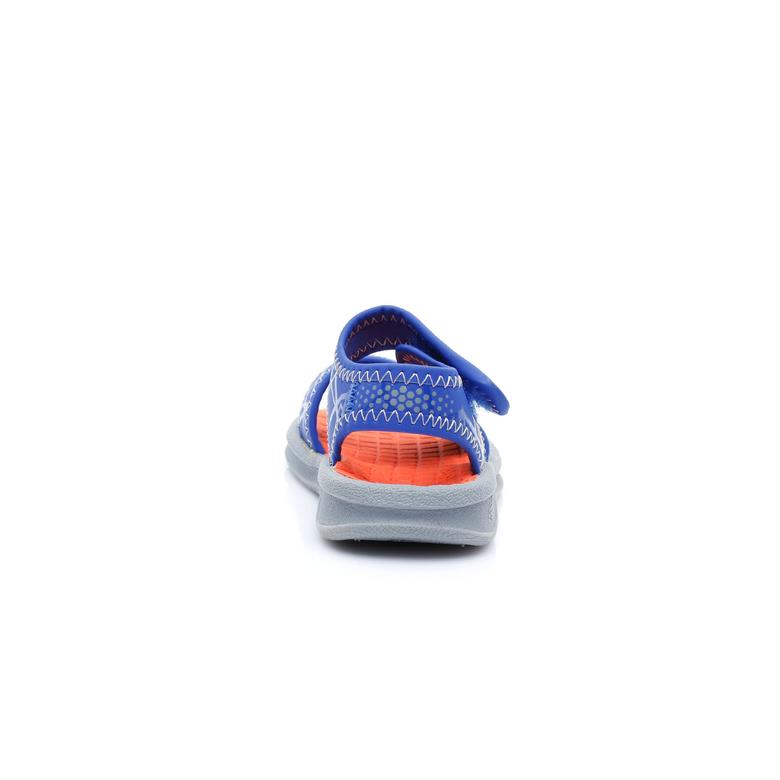 New Balance K20 Çocuk Lacivert Sandalet