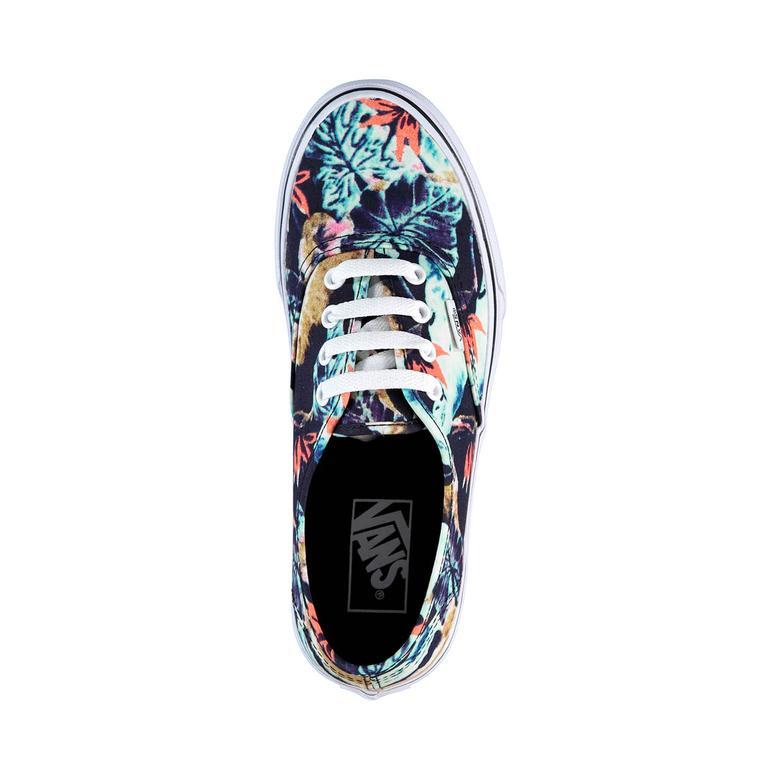 Vans Authentic Kadın Remkli Sneaker