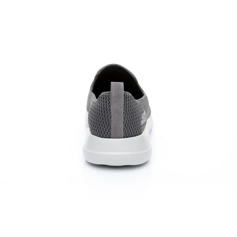 Skechers Go Walk Max Erkek Gri Sneaker